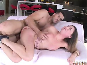 extraordinary foot and soles xxx very first time Melissa Moore pleads For harsh fucky-fucky