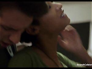 Ashlynn Yennie and Sara Luvv - obedience S01E01