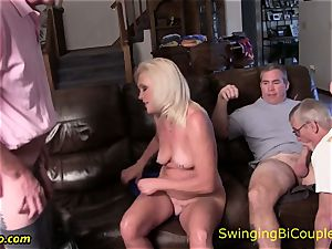 The blowjob Dare Office soiree with Ms Paris Rose